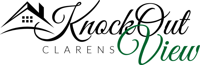 knockout-view-clarens-slider-logo