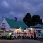 knock-out-view-clarens-testimonials