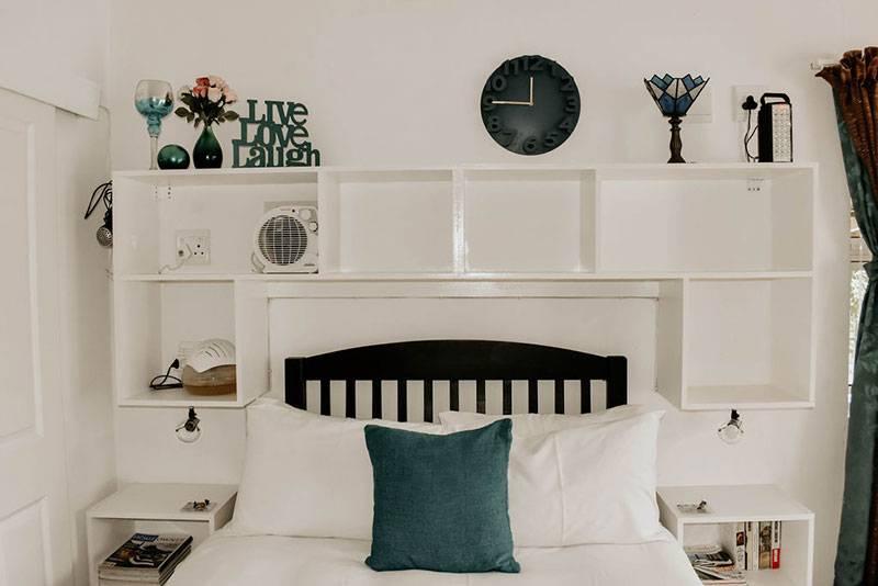 Faith-bed