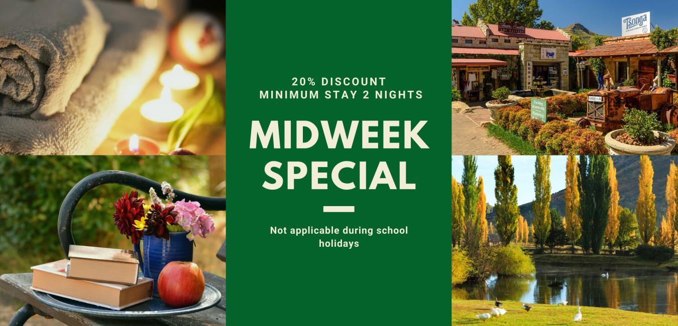 MIDWEEK SPECIAL2