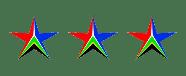 TGCSA_3_star